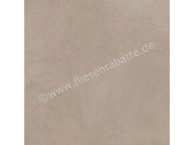 Marazzi Plaster taupe 60x60 cm MMAX   Bild 1