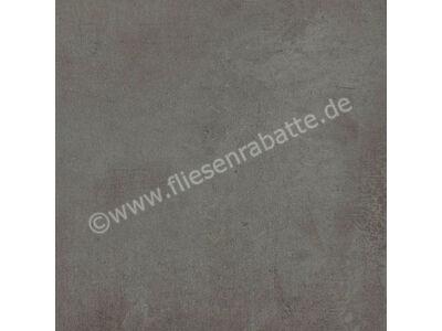 Marazzi Plaster anthracite 60x60 cm MMAZ | Bild 1