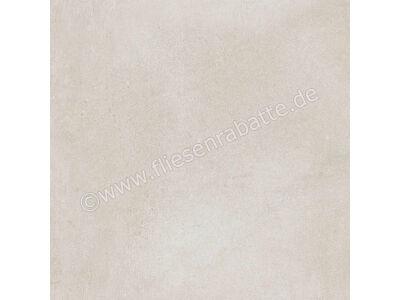 Marazzi Plaster butter 60x60 cm MMAV | Bild 1