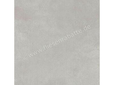 Marazzi Plaster grey 60x60 cm MMAY | Bild 1