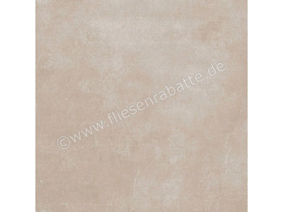 marazzi plaster sand bodenfliese 60x60cm mmaw. Black Bedroom Furniture Sets. Home Design Ideas