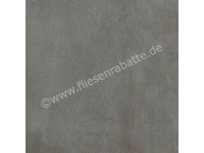 Marazzi Plaster anthracite 75x75 cm MMSE | Bild 1