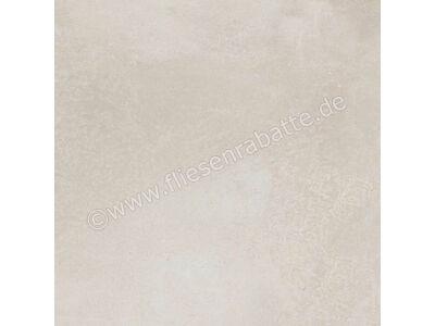 Marazzi Plaster butter 75x75 cm MMS8 | Bild 1