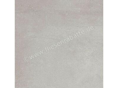 Marazzi Plaster grey 75x75 cm MMSD | Bild 1