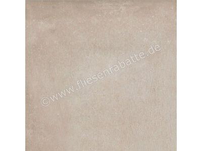 Marazzi Plaster sand 75x75 cm MMS9 | Bild 1