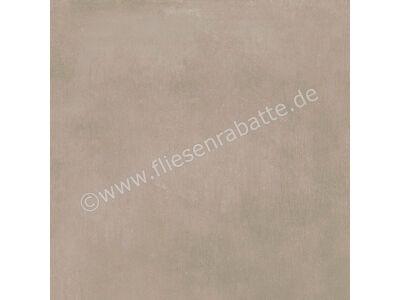 Marazzi Plaster taupe 75x75 cm MMSC | Bild 1