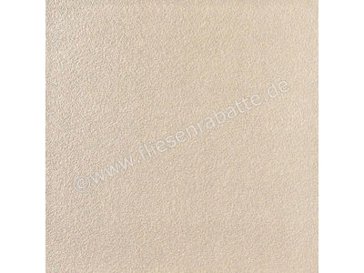 Marazzi sistemn20 sabbia terrassenplatte 60x60cm mlr7 r10b for Fliesenausstellung dortmund