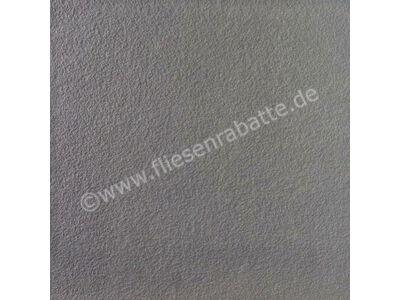 Marazzi SistemN20 grigio scuro 60x60 cm MLRC | Bild 1