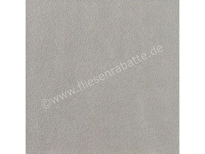 Marazzi SistemN20 grigio medio 60x60 cm MLRA | Bild 1