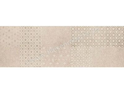 Marazzi Stone_Art ivory taupe 40x120 cm M04S   Bild 1