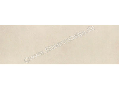 Marazzi Stone_Art ivory 40x120 cm M00Y | Bild 1