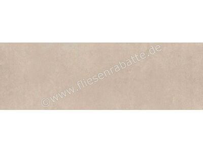 Marazzi Stone_Art taupe 40x120 cm M010 | Bild 1