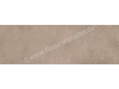Marazzi Stone_Art moka 40x120 cm M011 | Bild 1
