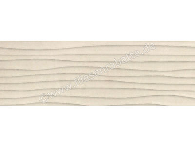 Marazzi Stone_Art ivory 40x120 cm M013 | Bild 1