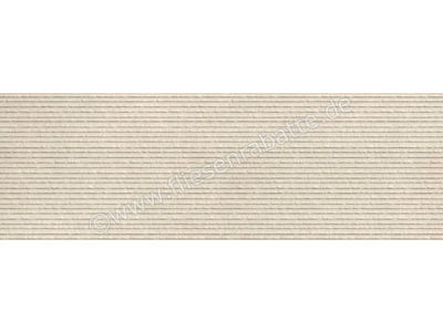 Marazzi Stone_Art ivory 40x120 cm M019 | Bild 1