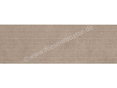 Marazzi Stone_Art moka 40x120 cm M01C | Bild 1