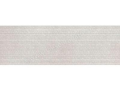 Marazzi Stone_Art steel 40x120 cm M018 | Bild 1