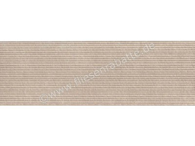 Marazzi Stone_Art taupe 40x120 cm M01A | Bild 1