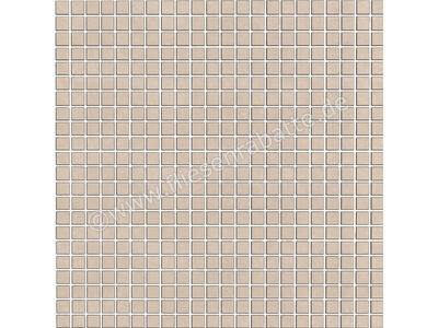 Marazzi Stone_Art taupe 40x40 cm M09Y | Bild 1