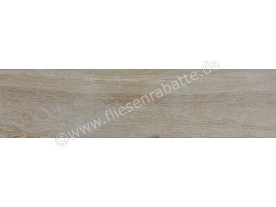ceramicvision Mattina sabbia 30x120 cm Mattina S30120 | Bild 1