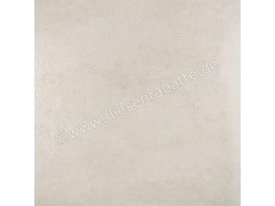 Casa dolce casa Terra pearl 60x60 cm cdc 735458
