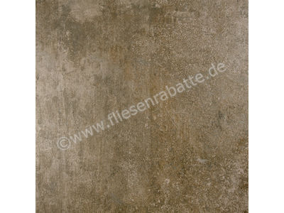 Casa dolce casa Terra rust 80x80 cm cdc 735502