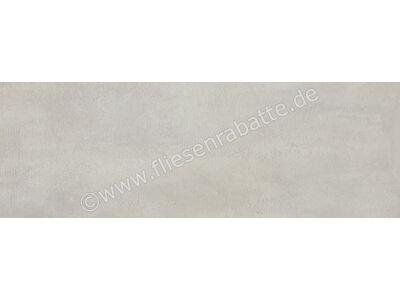 Keraben Frame Blanco 30x90 cm KOVPG000 | Bild 1
