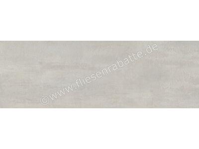 Keraben Frame Blanco 30x90 cm KOVPG000 | Bild 2