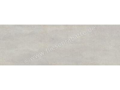 Keraben Frame Blanco 30x90 cm KOVPG000 | Bild 3