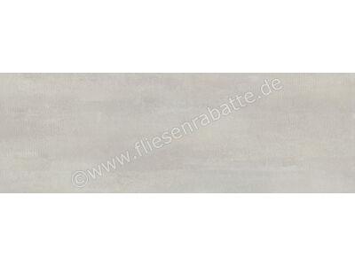 Keraben Frame Blanco 30x90 cm KOVPG000 | Bild 4
