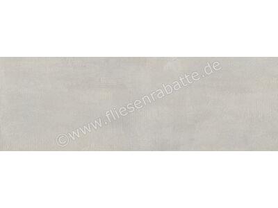 Keraben Frame Blanco 30x90 cm KOVPG000 | Bild 5