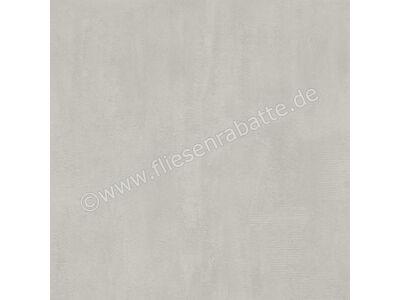 Keraben Frame Blanco 75x75 cm GOV0R000 | Bild 1