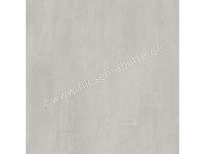 Keraben Frame Blanco 75x75 cm GOV0R000 | Bild 2