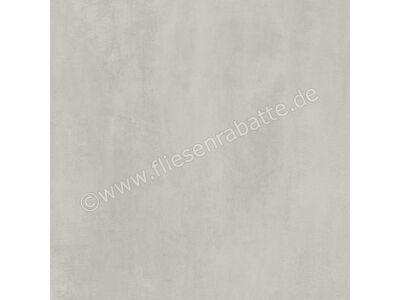Keraben Frame Blanco 75x75 cm GOV0R000 | Bild 3