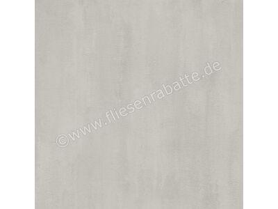 Keraben Frame Blanco 60x60 cm GOV42000 | Bild 2