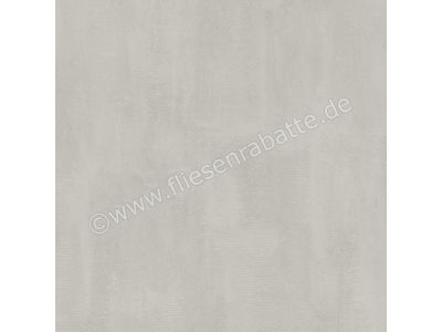 Keraben Frame Blanco 75x75 cm GOV0R000 | Bild 5