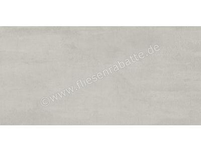 Keraben Frame Blanco 37x75 cm GOVAC000 | Bild 1
