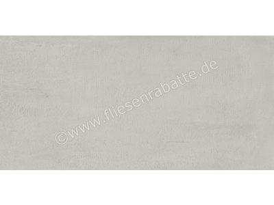 Keraben Frame Blanco 37x75 cm GOVAC000 | Bild 2
