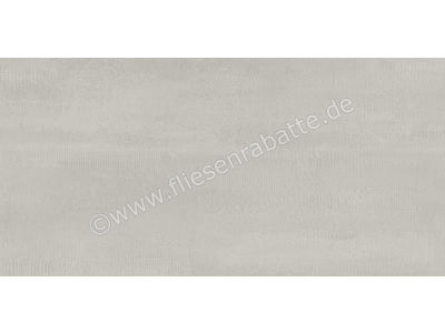 Keraben Frame Blanco 37x75 cm GOVAC000 | Bild 3