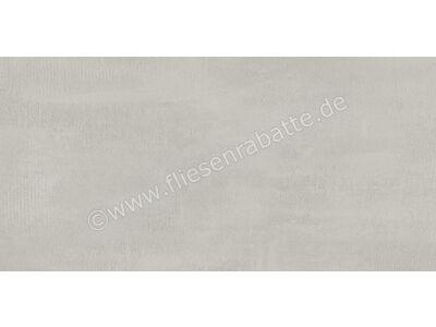 Keraben Frame Blanco 37x75 cm GOVAC000 | Bild 4
