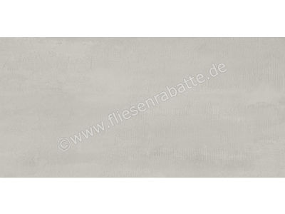 Keraben Frame Blanco 37x75 cm GOVAC000 | Bild 5