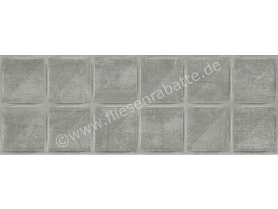 Keraben Frame Cemento 30x90 cm KOVPG00C | Bild 1