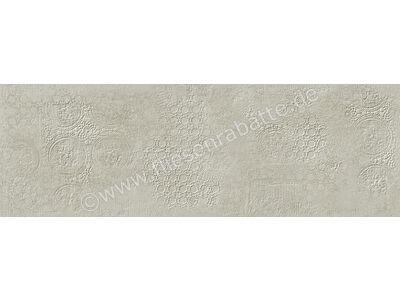 Keraben Frame Beige 30x90 cm KOVPG021 | Bild 2