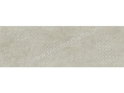 Keraben Frame Beige 30x90 cm KOVPG021 | Bild 1