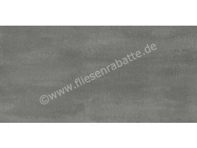 Keraben Frame Grafito 37x75 cm GOVAC00J | Bild 5