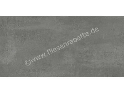 Keraben Frame Grafito 37x75 cm GOVAC00J | Bild 4