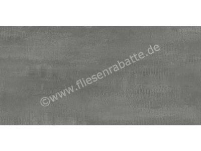 Keraben Frame Grafito 37x75 cm GOVAC00J | Bild 3