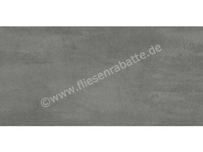 Keraben Frame Grafito 37x75 cm GOVAC00J | Bild 1