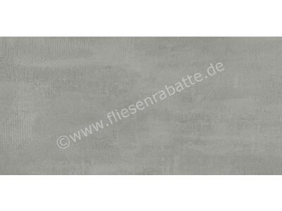 Keraben Frame Cemento 37x75 cm GOVAC00C | Bild 5