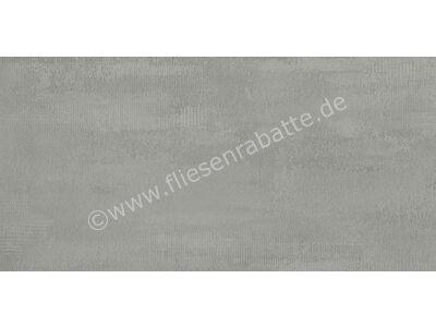 Keraben Frame Cemento 37x75 cm GOVAC00C | Bild 4
